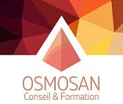 Nos partenaires - Osmosan - Lénovia