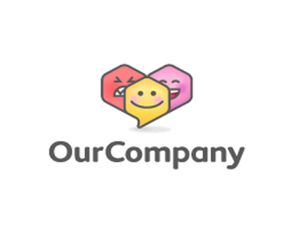 Nos partenaires - Our Company - Lénovia