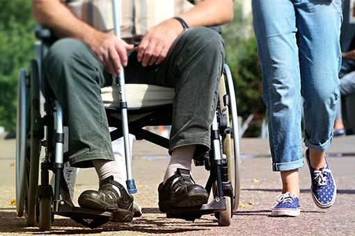 Informations utiles - La retraite anticipée pour les personnes handicapées du secteur privé - Lénovia