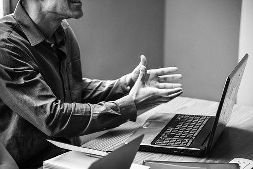 Informations utiles - Quand les problèmes personnels de vos collaborateurs impactent votre entreprise