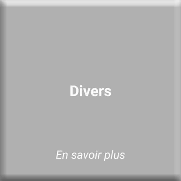 Textes de référence - Divers - Lénovia